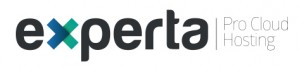 logo-experta-team