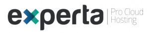 logo-experta-team