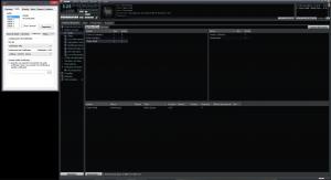 Captura Winamp+Plugin